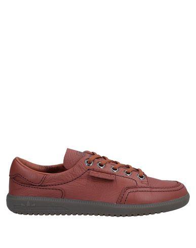 ADIDAS SPEZIAL Sneakers in Brown
