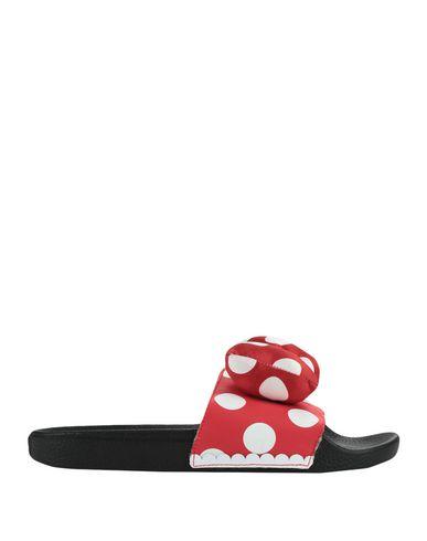 db8851479fb9 Vans Slide-On (Disney) Minnie - Sandals - Women Vans Sandals online ...