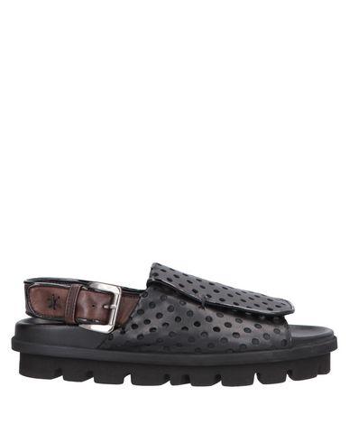 design senza tempo 0087f ecf2d Patrizia Bonfanti Sandals - Women Patrizia Bonfanti Sandals online ...