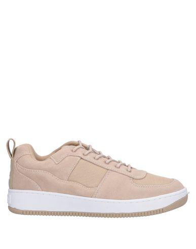 KWOTS Sneakers in Beige