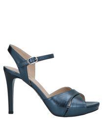 e65edbd20c2c3 Scarpe Nero Giardini Donna - Acquista online su YOOX