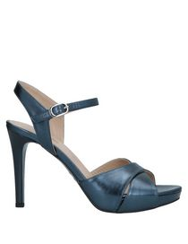 Nero Giardini firmate eleganti Nero e donna Giardini scarpe Scarpe qHnw5Uqd