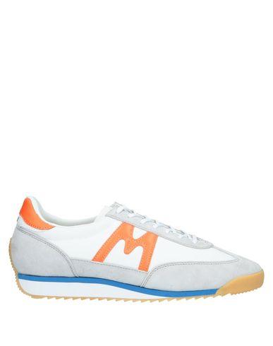 finest selection f6372 2a9ac KARHU Sneakers - Footwear   YOOX.COM