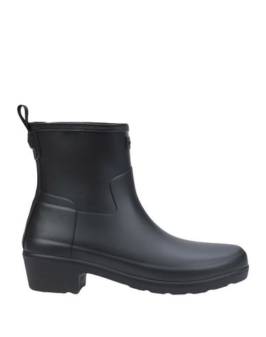 HUNTER - Ankle boot