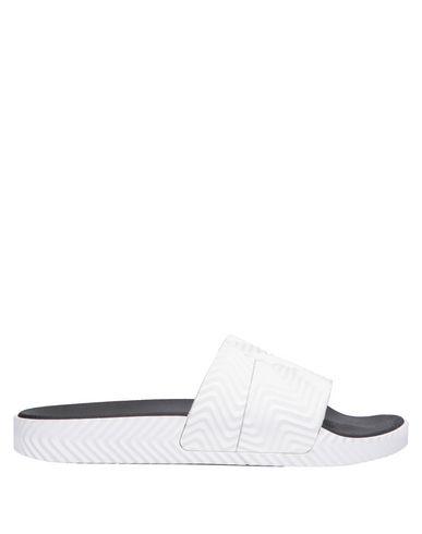 a08724ffdb122b Adidas Originals Sandals - Men Adidas Originals Sandals online on ...