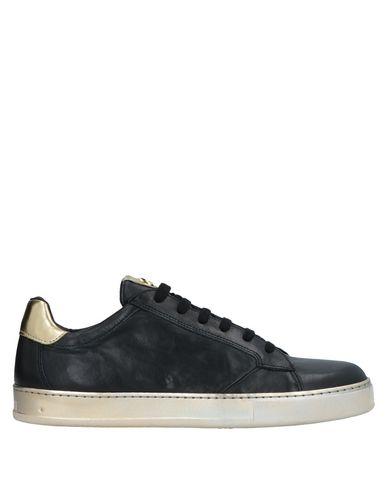 Botticelli Sneakers Uomo Scarpe Botticellinero