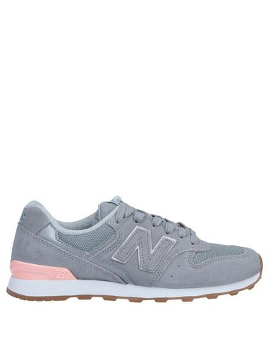 new balance femme sneakers