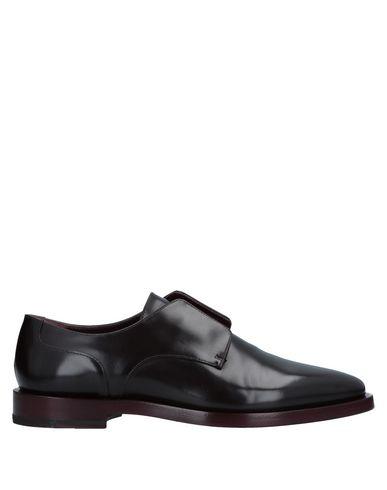 JIL SANDER - Loafers