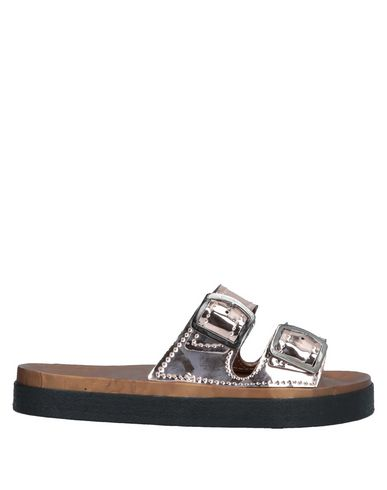 da7b2d6685c1 Sensi Sandals - Women Sensi Sandals online on YOOX Hong Kong ...