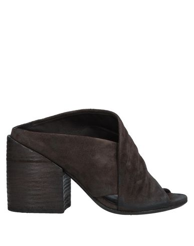 MARSÈLL - Sandals