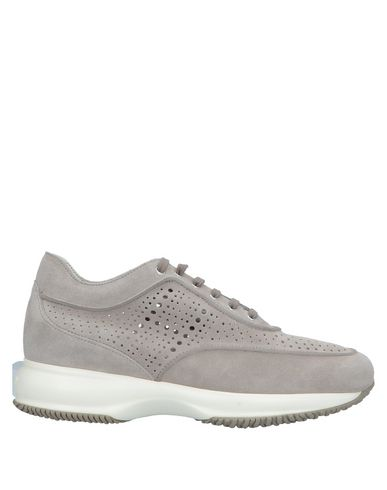 7bd29509b24 Sneakers Hogan Γυναίκα - Sneakers Hogan στο YOOX - 11613466BD
