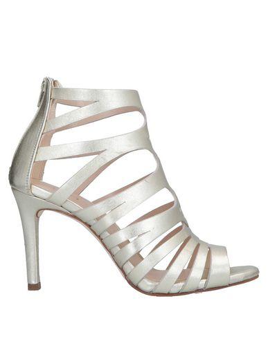 65b2d08cb Unisa Sandals - Women Unisa Sandals online on YOOX Switzerland ...