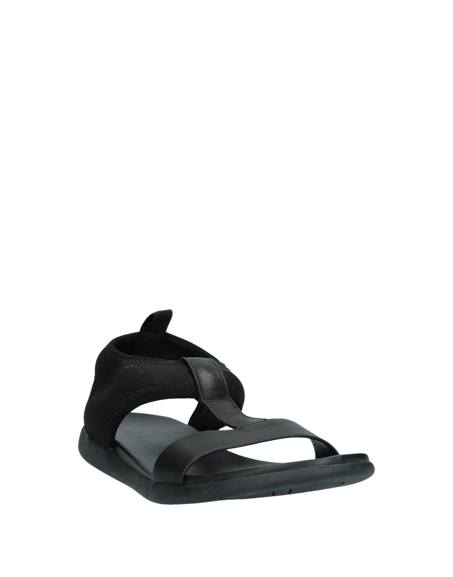 Dkny Sandalen Damen  11614111AG Gute Qualität beliebte Schuhe Schuhe Schuhe c05105