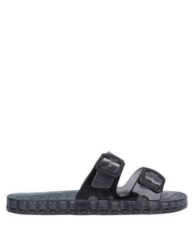 b344a8778207ea Sensi Sandals - Men Sensi Sandals online on YOOX Sweden - 11614259FS