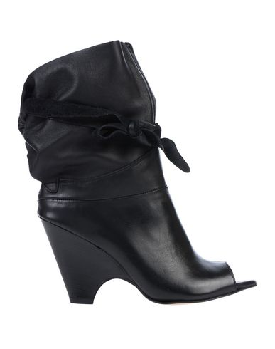 9d1a78f54 J.Born Ankle Boot - Women J.Born Ankle Boots online on YOOX Portugal ...