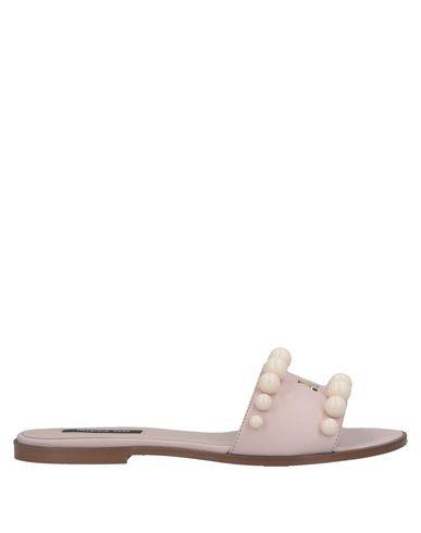 Patrizia Pepe Sandals - Women Patrizia Pepe Sandals online on YOOX United States - 11614416