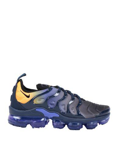 best sneakers 50ead fef35 Nike Air Vapormax Plus - Sneakers Damen - Sneakers Nike auf YOOX ...