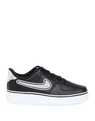 Nike Air Force 1  07 Lv8 Sport - Sneakers - Men Nike Sneakers online ... e9da2e771