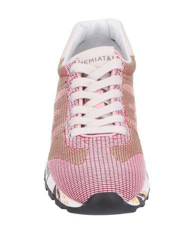 Rose Premiata Premiata Sneakers Rose Premiata Premiata Rose Sneakers Sneakers YT6WRY48nq