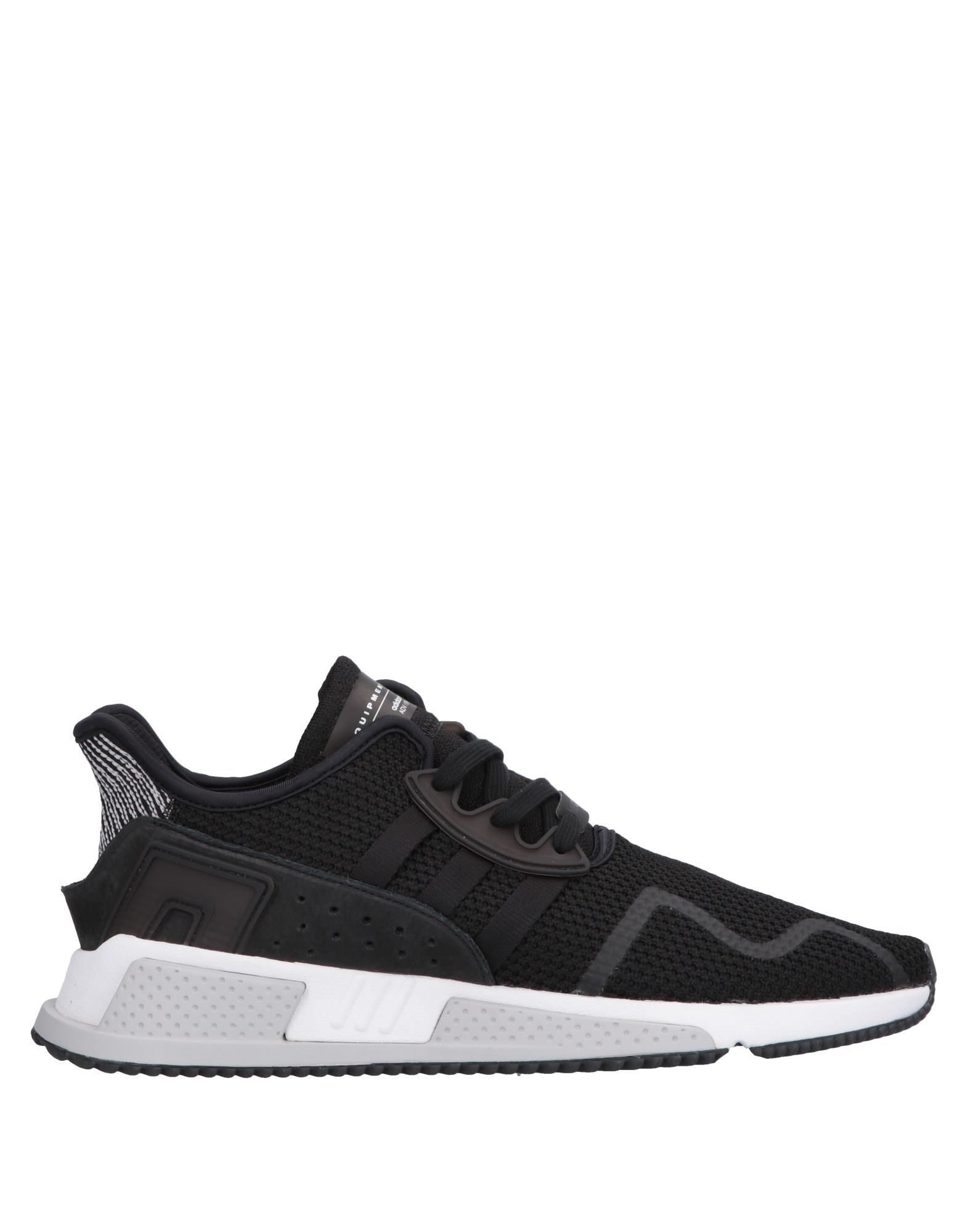 Turnschuhe Adidas Originals herren - 11614707XG