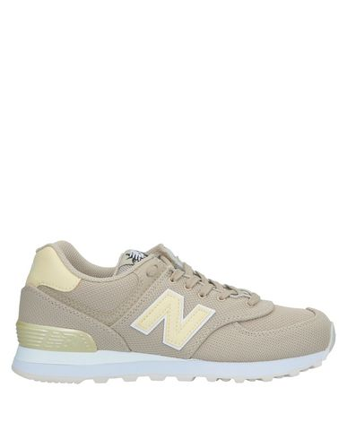 taille 40 601ef 6084a NEW BALANCE Sneakers - Footwear | YOOX.COM