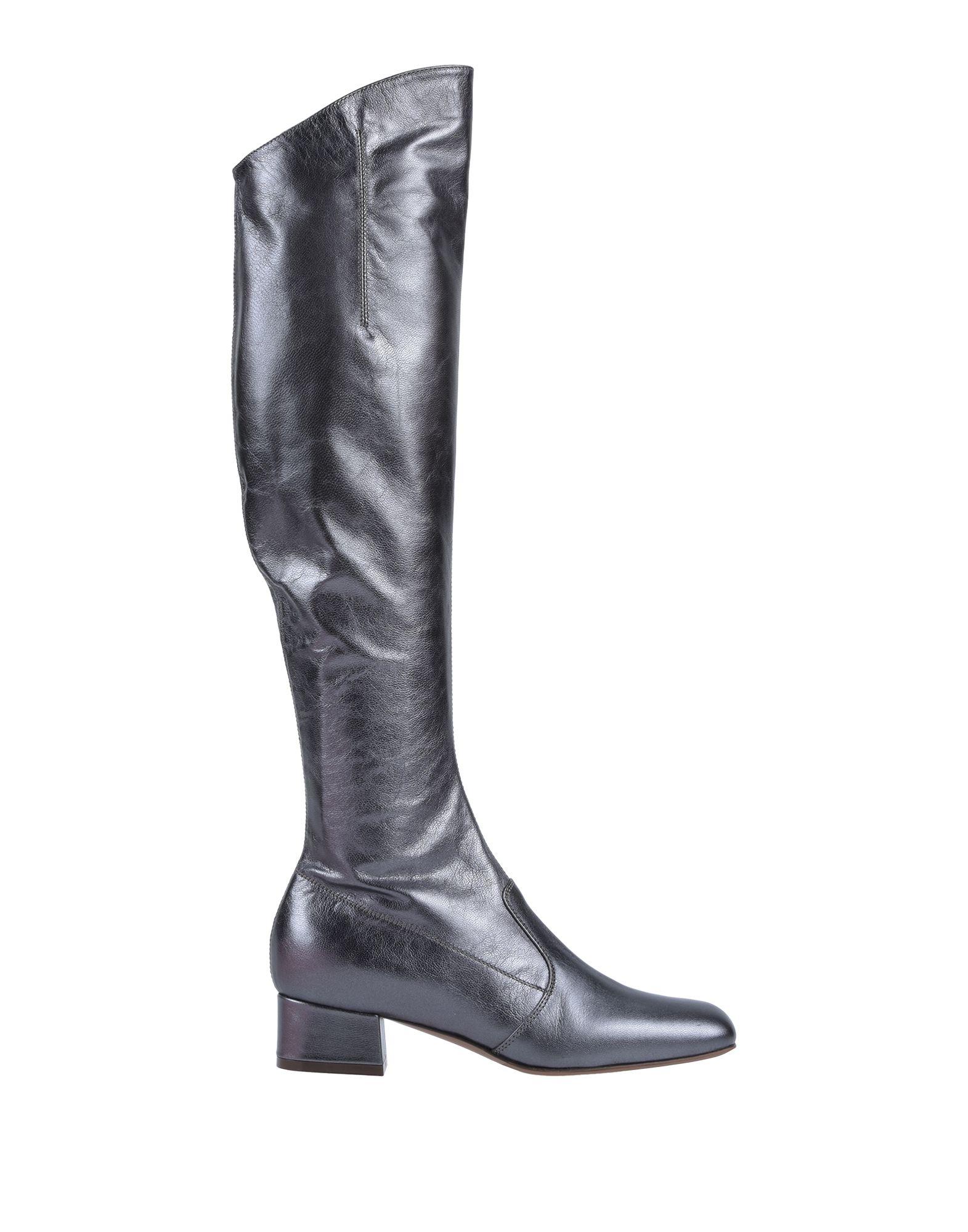 Stiefel L' Autre Chose damen - 11615181RS