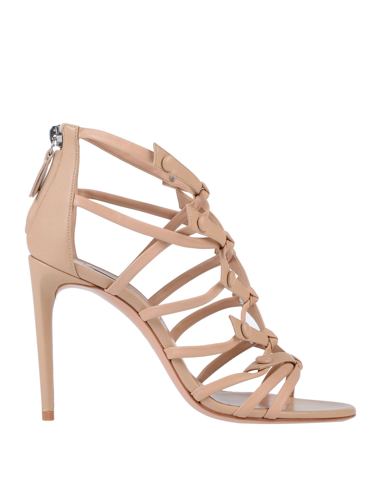Scarpe Casadei Donna - Acquista online su YOOX 1a61eba8ab2