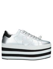 Moa Master Of Arts women's shoes, designer footwear on sale