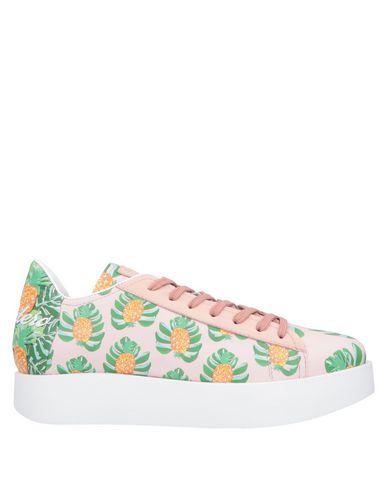 FABI - Sneakers