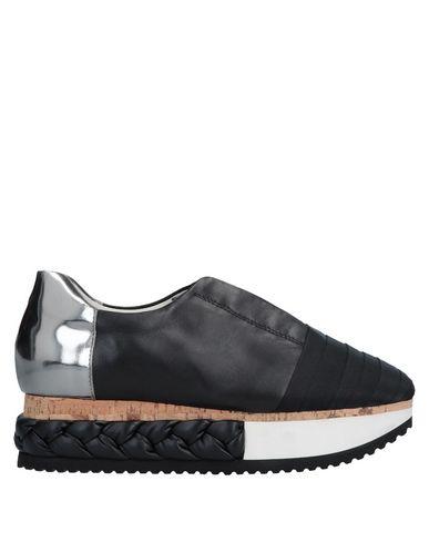nouveau concept 71fff e7037 AGL ATTILIO GIUSTI LEOMBRUNI Chaussures à lacets - Chaussures | YOOX.COM