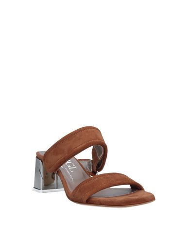 Agl Attilio Giusti Leombruni Sandals   Footwear by Agl Attilio Giusti Leombruni