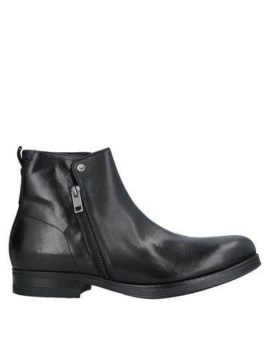 3ce5cdd2554 DIESEL Boots - Footwear | YOOX.COM
