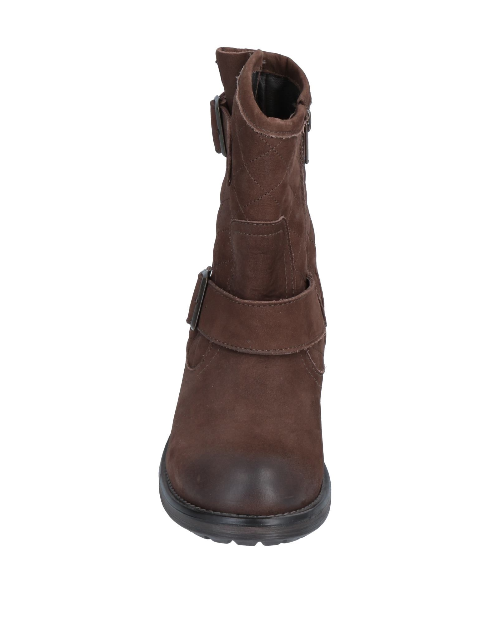 Steve Qualität Madden Stiefelette Damen  11616002XN Gute Qualität Steve beliebte Schuhe 95b836