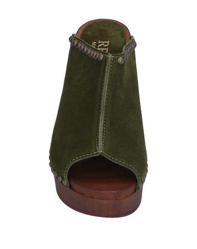 Sandales Replay Militaire Replay Vert Replay Sandales Militaire Sandales Vert Militaire Vert Replay fqYnIfxa