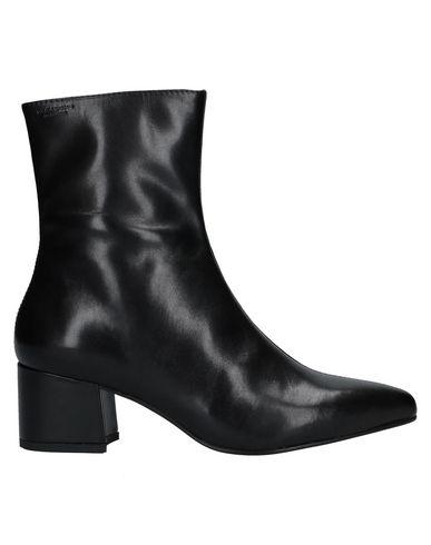 Vagabond Bottine Shoemakers Shoemakers Noir Bottine Vagabond Noir Vagabond Shoemakers q5WxWR7B
