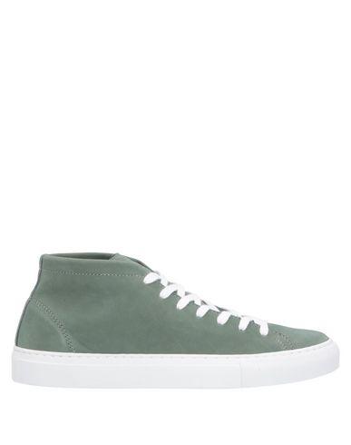 Diemme Diemme Sneakers Vert Sneakers Diemme Vert Vert Sneakers Sneakers Vert Diemme Diemme Vert Sneakers wUwtxBqC