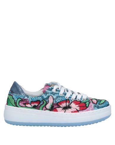 Dor Sneakers - Women Dor Sneakers online on YOOX United States - 11616753VP