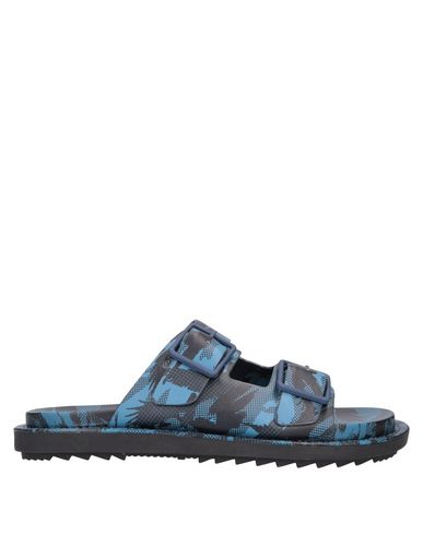 buy online 5bf24 55032 DIESEL Sandalen - Schuhe | YOOX.COM