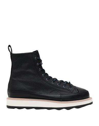 9f099853705 Converse All Star Ctas Lift Leather - Boots - Men Converse All Star ...