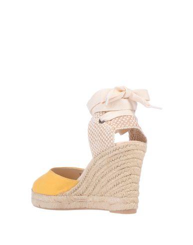 Soludos Espadrilles   Footwear by Soludos
