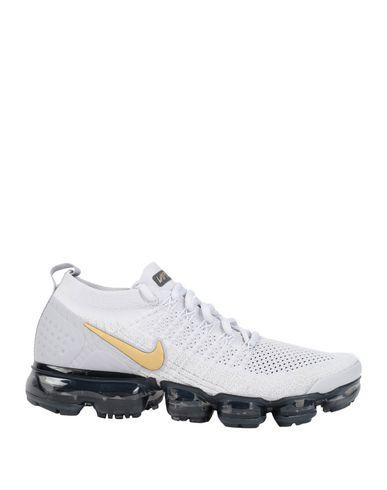 Nike Air Vapormax Flyknit 2 - Sneakers