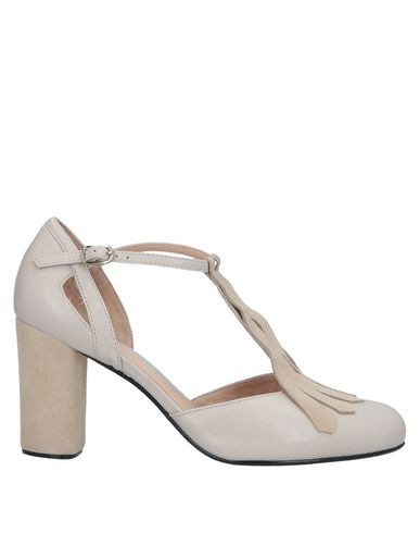 PRIMAFILA Court - Footwear | YOOX.COM