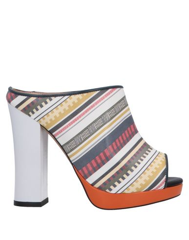 PIANURASTUDIO - Sandals