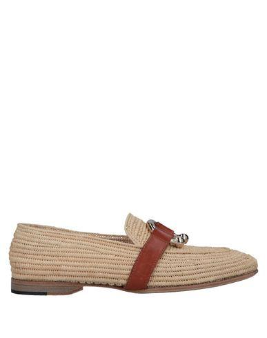 CESARE PACIOTTI - Loafers