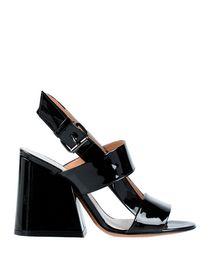 comprare on line d2fc0 5ab8a Scarpe Maison Margiela Donna - Acquista online su YOOX