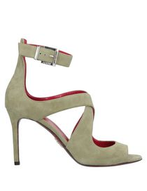 Cesare Paciotti Women Shop Online 4us Shoes Sneakers And More At