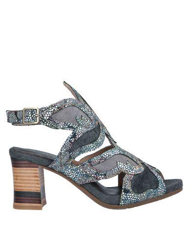 new style 21359 b30b6 LAURA VITA® Sandali - Scarpe   YOOX.COM