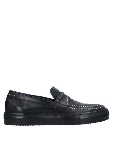 sconto di vendita caldo belle scarpe prezzo minimo CESARE PACIOTTI Mocassino - Scarpe   YOOX.COM