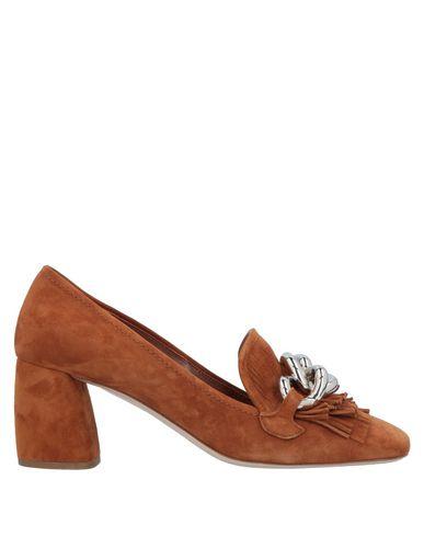 326f85874987 Miu Miu Loafers - Women Miu Miu Loafers online on YOOX United States ...