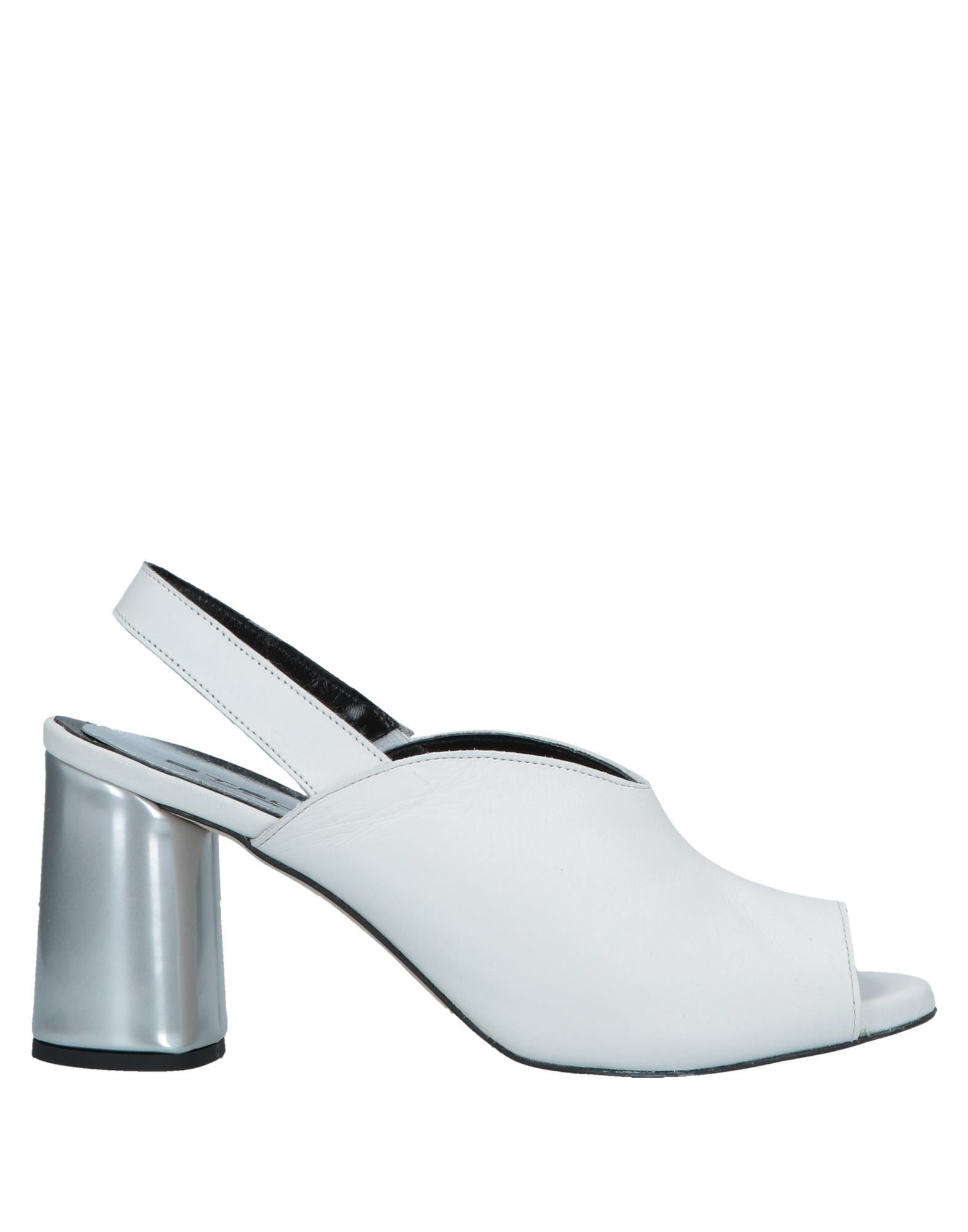 Sandales Stele Femme - Sandales Stele   - 11618056VR